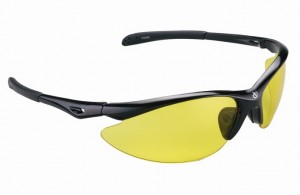 очки для велосипедиста
