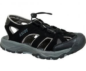 обувь для сплава